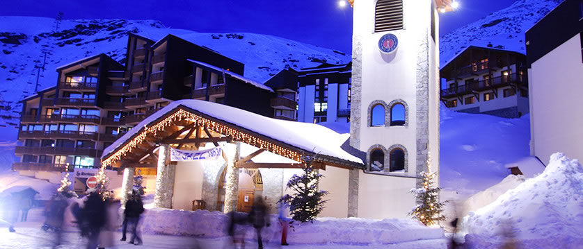 france_three-valleys-ski-area_val-thorens.jpg